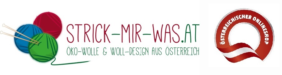 strick-mir-was.at-Logo